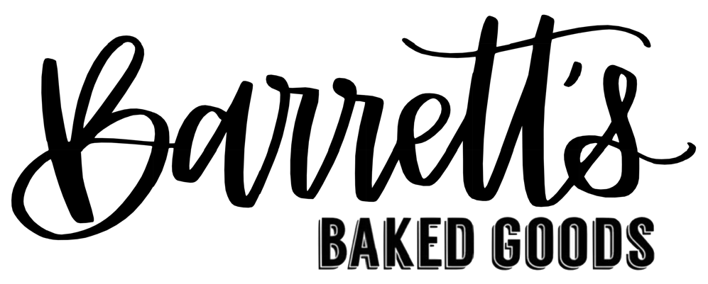 Bakery Cakes Desserts Buford Gainesville Flowery Branch Braselton